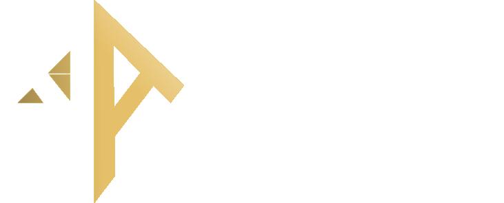 AAA Grafika